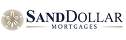 Sand Dollar Mortgage Corp. Your Choice for Nanaimo, Parksville, Nanoose, Lady Smith and Duncan Mortgages