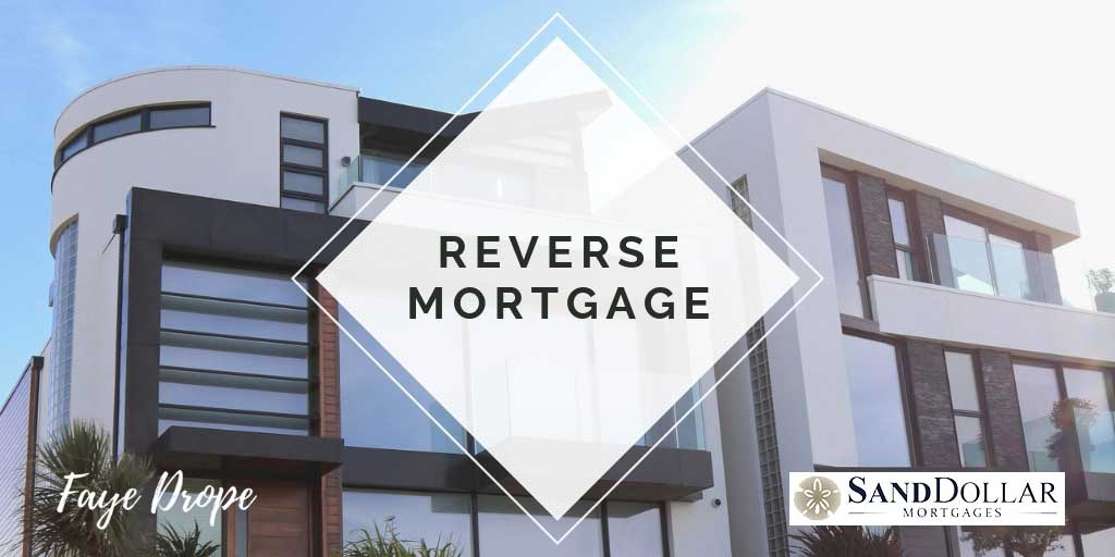 The Pros And Cons Of Reverse Mortgages in Nanaimo, BC