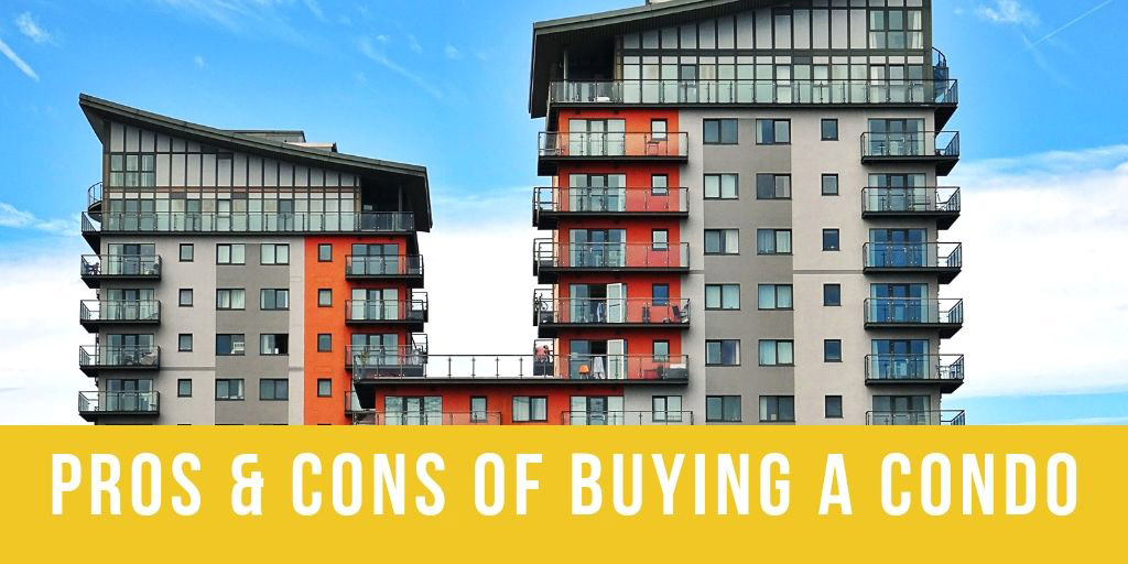 Exploring the Pros and Cons of Purchasing a Condo in Nanaimo, BC